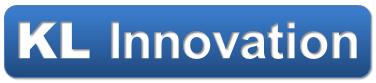 Conseil en intégration de systèmes d'information